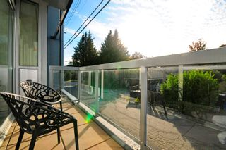 Photo 19: 105 5289 CAMBIE Street in Vancouver: Cambie Condo for sale (Vancouver West)  : MLS®# R2623820