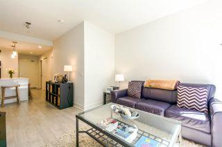 """Photo 10: 405 733 W 3RD Street in North Vancouver: Hamilton Condo for sale in """"The Shore"""" : MLS®# R2069508"""