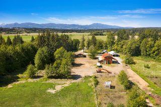 Photo 29: 2144 Anderton Rd in : CV Comox Peninsula House for sale (Comox Valley)  : MLS®# 854476