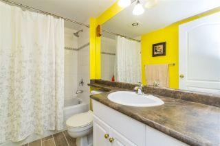 "Photo 20: 105 33738 KING Road in Abbotsford: Poplar Condo for sale in ""College Park"" : MLS®# R2494775"