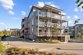 Photo 25: 301 10670 McDonald Park Rd in : NS McDonald Park Condo for sale (North Saanich)  : MLS®# 862626