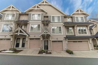Photo 4: 133 3105 DAYANEE SPRINGS BL Boulevard in Coquitlam: Westwood Plateau Townhouse for sale : MLS®# R2244598