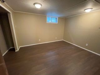 Photo 11: 13324 58 Street in Edmonton: Zone 02 House for sale : MLS®# E4264918