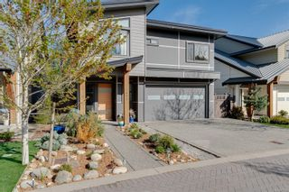 Photo 2: 452 Regency Pl in : Co Royal Bay House for sale (Colwood)  : MLS®# 873178