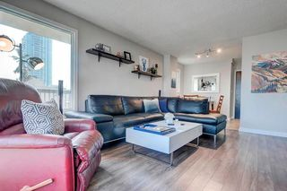 Photo 14: 701 1107 15 Avenue SW in Calgary: Beltline Apartment for sale : MLS®# A1062833