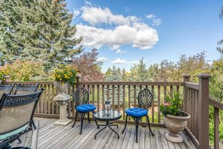 Photo 40: 356 Berkshire Place NW in Calgary: Beddington Heights Detached for sale : MLS®# A1148200
