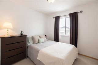 Photo 24: 18 SOMERSIDE Close SW in Calgary: Somerset House for sale : MLS®# C4174263