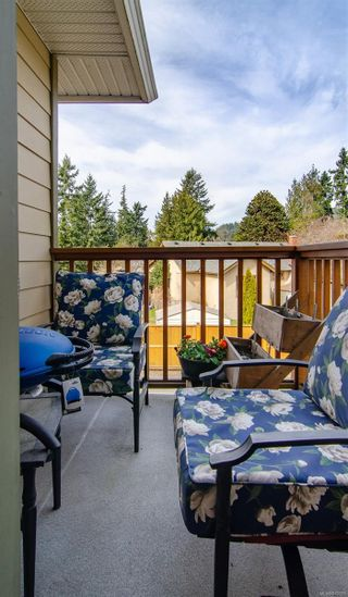 Photo 8: 137 951 Goldstream Ave in : La Goldstream Row/Townhouse for sale (Langford)  : MLS®# 870115