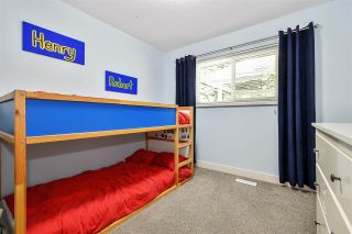 Photo 31: 2279 WOODSTOCK DRIVE in Abbotsford: Abbotsford East House for sale : MLS®# R2486898