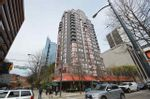 """Main Photo: 1303 811 HELMCKEN Street in Vancouver: Downtown VW Condo for sale in """"IMPERIAL TOWER"""" (Vancouver West)  : MLS®# R2576015"""