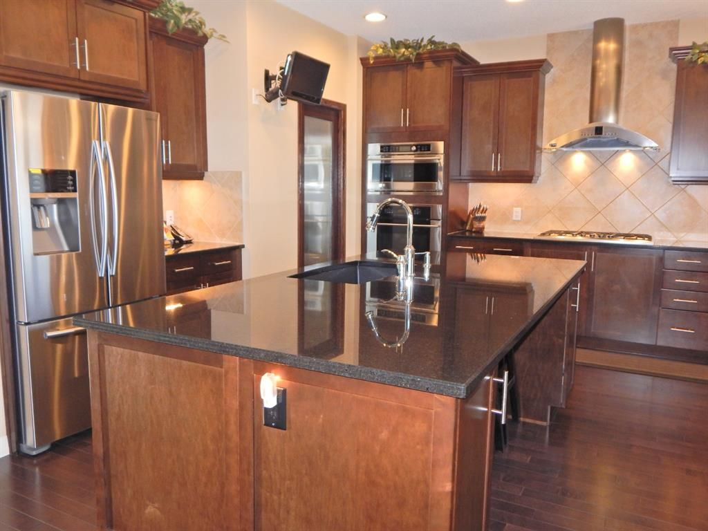 Photo 20: Photos: 215 Panatella View in Calgary: Panorama Hills Detached for sale : MLS®# A1046159
