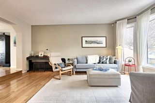 Photo 4: 223 Edgevalley Circle NW in Calgary: Edgemont Detached for sale : MLS®# A1091167