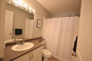 "Photo 13: #507 160 SHORELINE Circle in Port Moody: College Park PM Condo for sale in ""Shoreline Villas"" : MLS®# R2603450"
