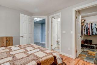 Photo 22: 3811 43 Street SW in Calgary: Glenbrook Semi Detached for sale : MLS®# C4267535