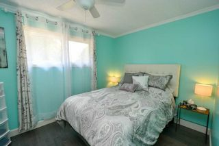 Photo 16: 2388 Lakeshore Drive in Ramara: Brechin House (Bungalow) for sale : MLS®# S4752620
