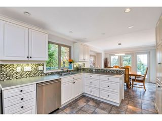 Photo 9: 1170 WALALEE Drive in Delta: English Bluff House for sale (Tsawwassen)  : MLS®# R2476793