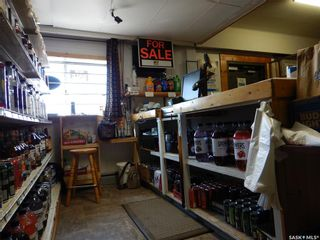 Photo 10: 405 Main Street in Loon Lake: Commercial for sale : MLS®# SK864261