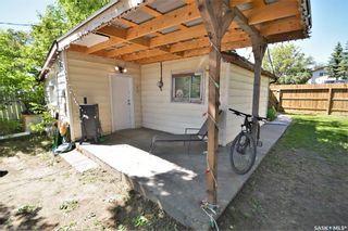 Photo 4: 1013 Athabasca Street East in Moose Jaw: Hillcrest MJ Residential for sale : MLS®# SK859686