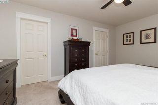 Photo 20: 2057 Reid Crt in SAANICHTON: CS Saanichton House for sale (Central Saanich)  : MLS®# 801318