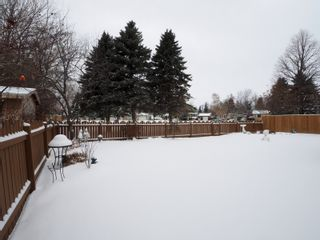 Photo 41: 49 Armstrong Street in Portage la Prairie: House for sale : MLS®# 202029785