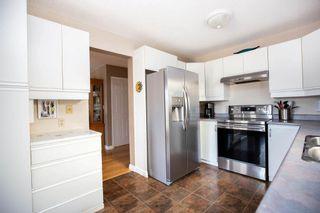 Photo 16: 42 Hearthwood Grove in Winnipeg: Riverbend Residential for sale (4E)  : MLS®# 202024281