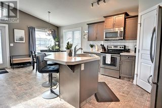 Photo 4: 125 Truant Crescent in Red Deer: House for sale : MLS®# A1151429