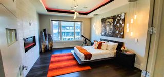 Photo 21: 3627 Westcliff Way in Edmonton: Zone 56 House for sale : MLS®# E4254045