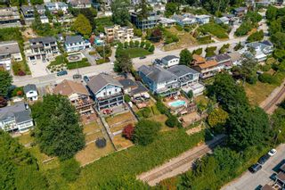 Photo 31: 1026 IOCO Road in Port Moody: Barber Street House for sale : MLS®# R2599599