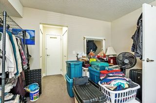 """Photo 14: 1 5700 200 Street in Langley: Langley City Condo for sale in """"LANGLEY VILLAGE"""" : MLS®# R2594360"""
