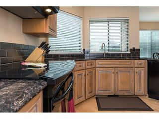"""Photo 6: 14936 21 Avenue in Surrey: Sunnyside Park Surrey House for sale in """"MERIDIAN BY THE SEA"""" (South Surrey White Rock)  : MLS®# R2272727"""