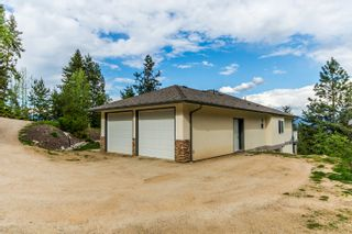 Photo 50: 3 6500 Southwest 15 Avenue in Salmon Arm: Panorama Ranch House for sale (SW Salmon Arm)  : MLS®# 10116081
