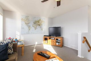 Photo 21: 944 CRANSTON Drive SE in Calgary: Cranston House for sale : MLS®# C4145156