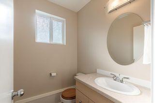 Photo 22: 9403 12 Street SW in Calgary: Haysboro Detached for sale : MLS®# C4275014