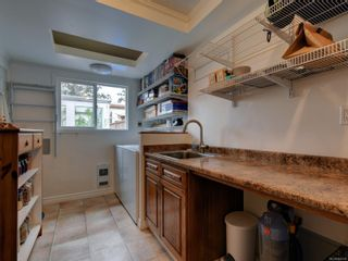 Photo 17: 716 Danbrook Ave in : La Langford Proper Half Duplex for sale (Langford)  : MLS®# 855834