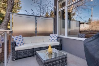 Photo 45: 2507 16A Street NW in Calgary: Capitol Hill Detached for sale : MLS®# A1082753