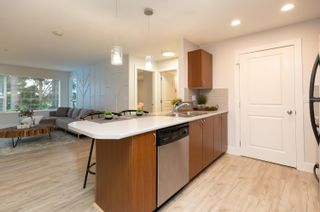 """Photo 9: 308 2581 LANGDON Street in Abbotsford: Abbotsford West Condo for sale in """"COBBLESTONE"""" : MLS®# R2619473"""