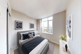 Photo 4: 701 9171 FERNDALE Road in Richmond: McLennan North Condo for sale : MLS®# R2617704