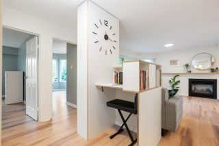 """Photo 24: 202 2355 TRINITY Street in Vancouver: Hastings Condo for sale in """"TRINITY APARTMENTS"""" (Vancouver East)  : MLS®# R2578042"""