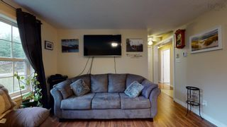 Photo 5: 51 Beech Hill Road in Beech Hill: 35-Halifax County East Residential for sale (Halifax-Dartmouth)  : MLS®# 202124885
