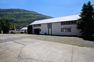 """Photo 22: 719 MARION Road in Abbotsford: Sumas Prairie House for sale in """"ARNOLD"""" : MLS®# R2168445"""