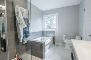 Photo 19: 24 Coachway Green SW in Calgary: Coach Hill Row/Townhouse for sale : MLS®# A1104483