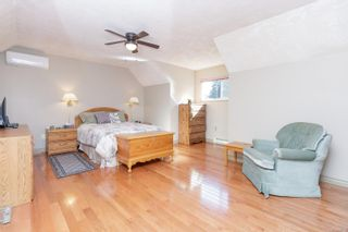 Photo 15: 2274 Alicia Pl in : Co Colwood Lake House for sale (Colwood)  : MLS®# 885760