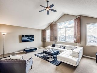 Photo 22: 34 Aspen Stone Mews SW in Calgary: Aspen Woods Detached for sale : MLS®# A1094004