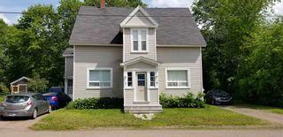 Photo 2: 9, 11, 11.5 Clifford Street in Amherst: 101-Amherst,Brookdale,Warren Multi-Family for sale (Northern Region)  : MLS®# 202115937