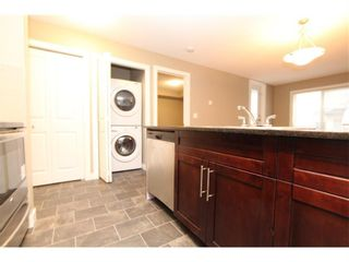 Photo 6: 9104 403 Mackenzie Way SW: Airdrie Apartment for sale : MLS®# A1122241