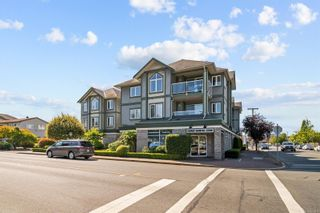 Photo 23: 302 2349 James White Blvd in : Si Sidney North-East Condo for sale (Sidney)  : MLS®# 882015