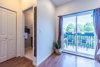 """Photo 19: 12 21535 88TH Avenue in Langley: Walnut Grove Townhouse for sale in """"Redwood Lane"""" : MLS®# R2586469"""