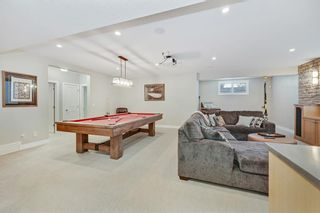 Photo 32: 30 WEST GROVE Rise SW in Calgary: West Springs Detached for sale : MLS®# A1091564