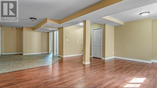 Photo 27: 2091 ROCKPORT in Windsor: House for sale : MLS®# 21017617