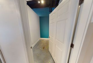 Photo 5: 103 7445 FRONTIER Street: Pemberton Retail for lease : MLS®# C8035806